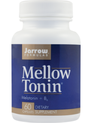 Mellow Tonin