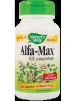 Alfa-Max