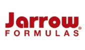 https://plafarsakura.ro/index.php?route=product/manufacturer/info&manufacturer_id=14